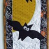 Skinnies: Batty